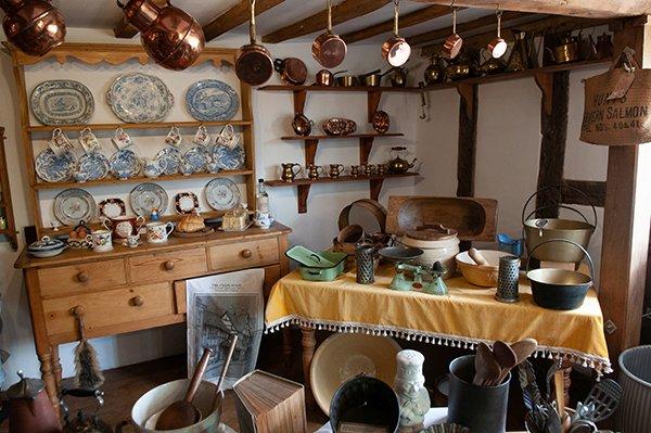 Interior_museum_600w