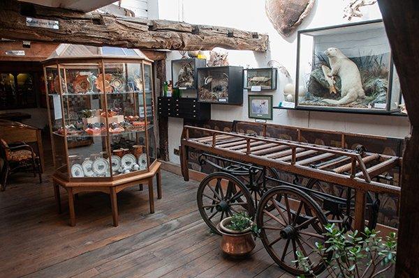 first_floor_museum_600w