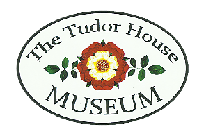 The Tudor House Museum Upton